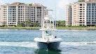 Hydra-Sports 2013 -Miami Beach-Florida-United States-1554720 | Thumbnail