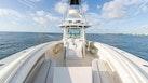 Hydra-Sports 2013 -Miami Beach-Florida-United States-1554730 | Thumbnail