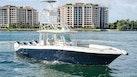 Hydra-Sports 2013 -Miami Beach-Florida-United States-1554718 | Thumbnail