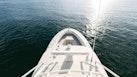 Hydra-Sports 2013 -Miami Beach-Florida-United States-1554823 | Thumbnail