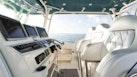 Hydra-Sports 2013 -Miami Beach-Florida-United States-1554724 | Thumbnail