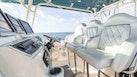 Hydra-Sports 2013 -Miami Beach-Florida-United States-1554723 | Thumbnail