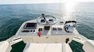 Hydra-Sports 2013 -Miami Beach-Florida-United States-1554821 | Thumbnail