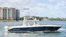 Hydra-Sports 2013 -Miami Beach-Florida-United States-1554715 | Thumbnail
