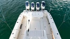 Hydra-Sports 2013 -Miami Beach-Florida-United States-1554825 | Thumbnail