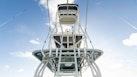 Hydra-Sports 2013 -Miami Beach-Florida-United States-1554820 | Thumbnail