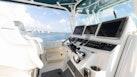 Hydra-Sports 2013 -Miami Beach-Florida-United States-1554728 | Thumbnail