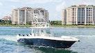 Hydra-Sports 2013 -Miami Beach-Florida-United States-1554719 | Thumbnail
