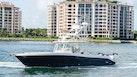 Hydra-Sports 2013 -Miami Beach-Florida-United States-1554721 | Thumbnail