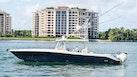 Hydra-Sports 2013 -Miami Beach-Florida-United States-1554722 | Thumbnail