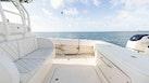 Hydra-Sports 2013 -Miami Beach-Florida-United States-1554746 | Thumbnail