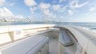 Hydra-Sports 2013 -Miami Beach-Florida-United States-1554735 | Thumbnail