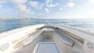 Hydra-Sports 2013 -Miami Beach-Florida-United States-1554733 | Thumbnail