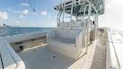 Hydra-Sports 2013 -Miami Beach-Florida-United States-1554739 | Thumbnail