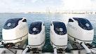 Hydra-Sports 2013 -Miami Beach-Florida-United States-1554826 | Thumbnail