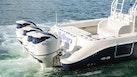 Hydra-Sports 2013 -Miami Beach-Florida-United States-1554717 | Thumbnail