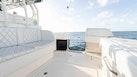 Hydra-Sports 2013 -Miami Beach-Florida-United States-1554748 | Thumbnail
