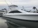 Ocean Yachts-60 Sportfish 2001-Tit 4 Tat Lighthouse Point-Florida-United States-1554833 | Thumbnail