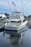 Ocean Yachts-60 Sportfish 2001-Tit 4 Tat Lighthouse Point-Florida-United States-1554837 | Thumbnail