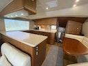 Ocean Yachts-60 Sportfish 2001-Tit 4 Tat Lighthouse Point-Florida-United States-1554866 | Thumbnail