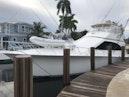Ocean Yachts-60 Sportfish 2001-Tit 4 Tat Lighthouse Point-Florida-United States-1554832 | Thumbnail