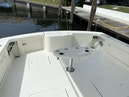 Ocean Yachts-60 Sportfish 2001-Tit 4 Tat Lighthouse Point-Florida-United States-1554841 | Thumbnail