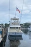 Ocean Yachts-60 Sportfish 2001-Tit 4 Tat Lighthouse Point-Florida-United States-1554838 | Thumbnail