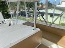 Ocean Yachts-60 Sportfish 2001-Tit 4 Tat Lighthouse Point-Florida-United States-1554856 | Thumbnail