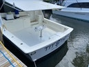 Ocean Yachts-60 Sportfish 2001-Tit 4 Tat Lighthouse Point-Florida-United States-1554840 | Thumbnail