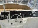 Ocean Yachts-60 Sportfish 2001-Tit 4 Tat Lighthouse Point-Florida-United States-1554850 | Thumbnail