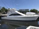 Ocean Yachts-60 Sportfish 2001-Tit 4 Tat Lighthouse Point-Florida-United States-1554830 | Thumbnail