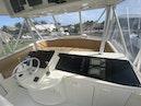 Ocean Yachts-60 Sportfish 2001-Tit 4 Tat Lighthouse Point-Florida-United States-1554851 | Thumbnail