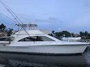 Ocean Yachts-60 Sportfish 2001-Tit 4 Tat Lighthouse Point-Florida-United States-1554834 | Thumbnail
