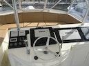 Ocean Yachts-60 Sportfish 2001-Tit 4 Tat Lighthouse Point-Florida-United States-1554849 | Thumbnail