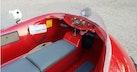 Neoteric Hovercraft-Rescue Hovercraft 5852 2021 -New Orleans-Louisiana-United States-1555119   Thumbnail