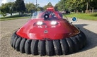 Neoteric Hovercraft-Rescue Hovercraft 5852 2021 -New Orleans-Louisiana-United States-1555117 | Thumbnail