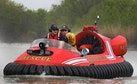 Neoteric Hovercraft-Rescue Hovercraft 3626 2021 -Galveston-Texas-United States-1555121 | Thumbnail