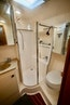 Tiara Yachts 2001 -Charleston-South Carolina-United States-1555338 | Thumbnail