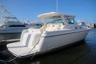 Tiara Yachts 2001 -Charleston-South Carolina-United States-1555333 | Thumbnail