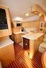 Tiara Yachts 2001 -Charleston-South Carolina-United States-1555336 | Thumbnail