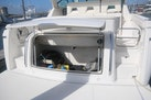 Tiara Yachts 2001 -Charleston-South Carolina-United States-1555344 | Thumbnail