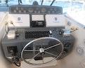 Tiara Yachts 2001 -Charleston-South Carolina-United States-1555339 | Thumbnail