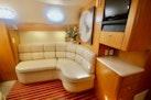 Tiara Yachts 2001 -Charleston-South Carolina-United States-1555335 | Thumbnail