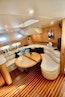 Tiara Yachts 2001 -Charleston-South Carolina-United States-1555334 | Thumbnail