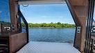 Galeon 2016-FRIENDSHIP Fort Lauderdale-Florida-United States-1555389   Thumbnail