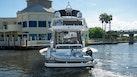 Galeon 2016-FRIENDSHIP Fort Lauderdale-Florida-United States-1555361   Thumbnail
