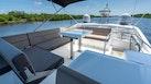 Galeon 2016-FRIENDSHIP Fort Lauderdale-Florida-United States-1555428   Thumbnail