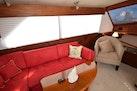 Ocean Yachts-46 Sunliner 1986-Sugah Portsmouth-Virginia-United States-1555524   Thumbnail