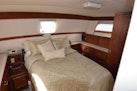 Ocean Yachts-46 Sunliner 1986-Sugah Portsmouth-Virginia-United States-1555515   Thumbnail