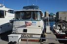 Ocean Yachts-46 Sunliner 1986-Sugah Portsmouth-Virginia-United States-1555483   Thumbnail